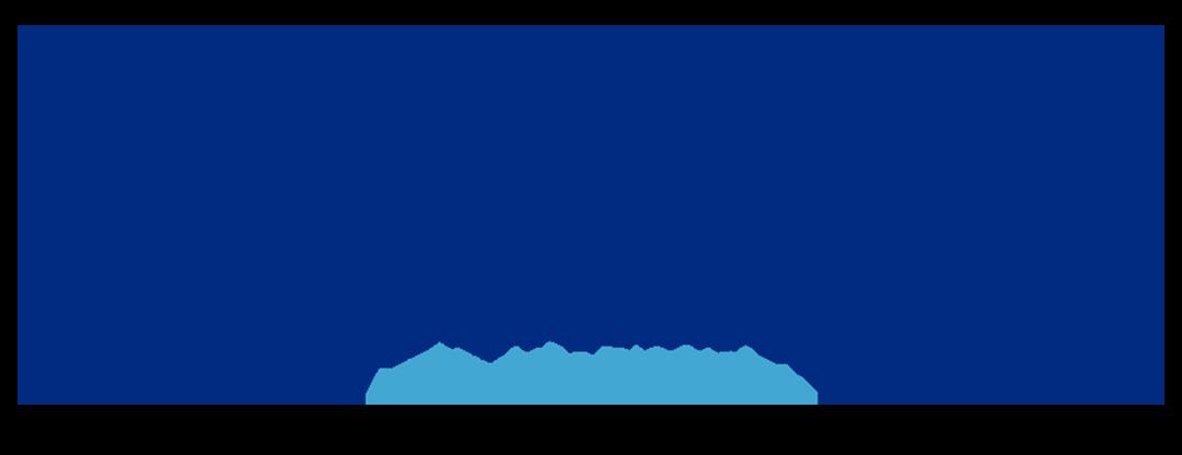 Dr. Oscar J. Rodriguez